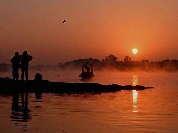 நாளை முதல் நதிகளுக்கெல்லாம் அந்த மூன்று நாட்களாமே...?   the first three days of the tamil calendar aadi is observed as   சென்னை:இறைவனின் படைப்பில் சிறந்தது மானிடப்படைப்பா�... Check more at http://tamil.swengen.com/%e0%ae%a8%e0%ae%be%e0%ae%b3%e0%af%88-%e0%ae%ae%e0%af%81%e0%ae%a4%e0%ae%b2%e0%af%8d-%e0%ae%a8%e0%ae%a4%e0%ae%bf%e0%ae%95%e0%ae%b3%e0%af%81%e0%ae%95%e0%af%8d%e0%ae%95%e0%af%86%e0%ae%b2%e0%af%8d%e0%ae%b2/