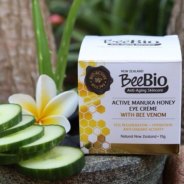 #natural #eyecream #BeeBio #New #instagood #sun #picstitch #fashion #iphonesia  #love #beautiful #follow #tweegram #sky  #jj #instagramhub #girl #bestoftheday #picoftheday #photooftheday #instamood #instadaily #igdaily #me #happy #fun #tbt #followme #cute