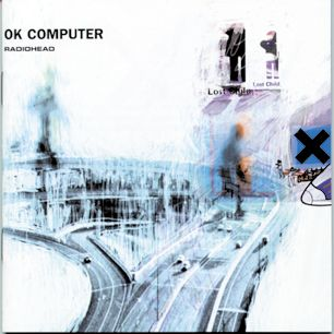 500 Greatest Albums of All Time: Radiohead, 'OK Computer' | Rolling Stone