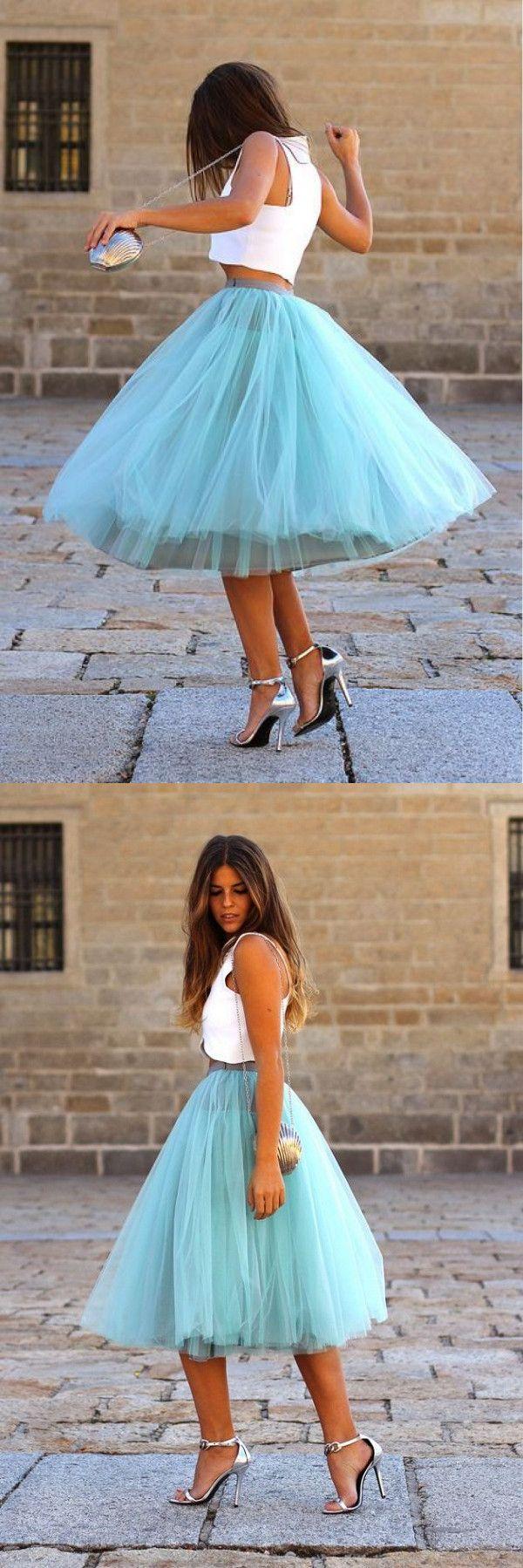 blue tutu skirt, short bridesmaid dress, blue bridesmaid dress, 2017 bridesmaid dress