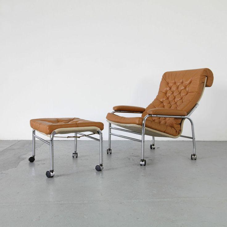 in Antiques, Antique Furniture, Sofas/ Chaises