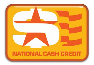 Apply for Tax Anticipation Loans and Conquer your Finances—2014 is Your Year to Shine. Visit them at http://local.nationalcashcredit.com #TaxAnticipationLoans #Finances