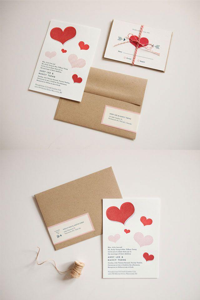 Invitation Suite by Lemonni: Wedding Ideas, Wedding Invitation Suite, Invitation Ideas, Wedding Invitations, Wedding Stationery, Lemonni Design