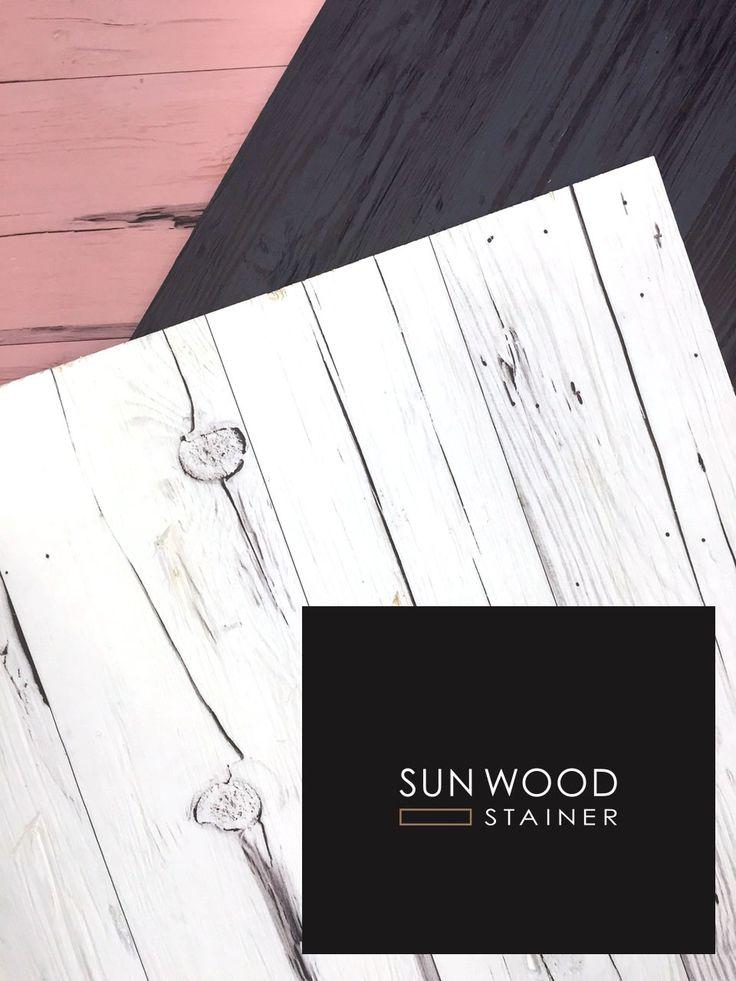 Die besten 25 altholz wandverkleidung ideen auf pinterest altholz deko wand wandverkleidung - Backsteinwand imitat ...