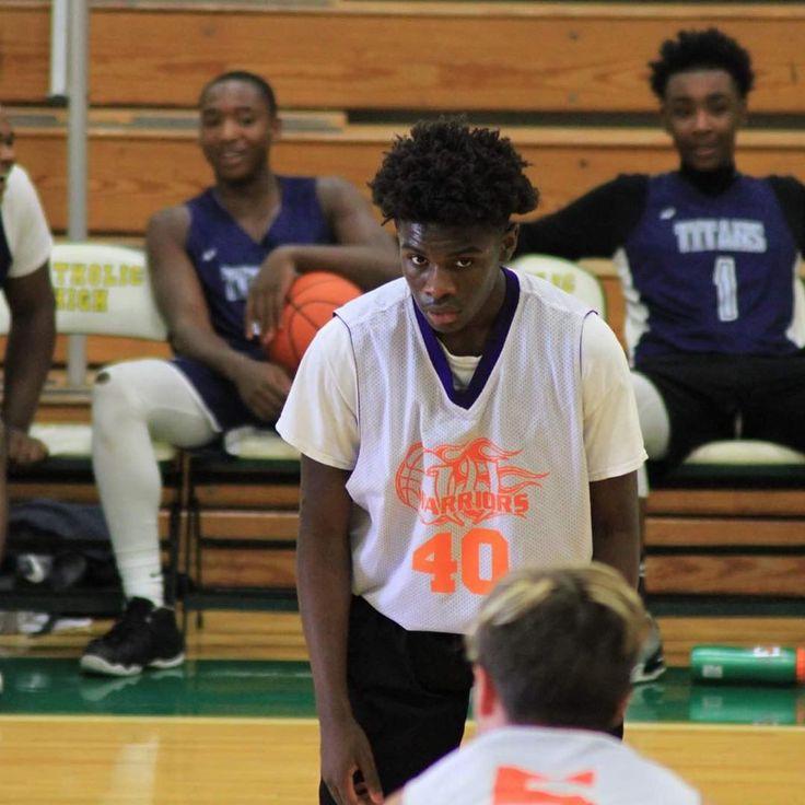 #basketball #aau #highschool #sports  #currituck #warriors #student #athlete #summer #ball http://butimag.com/ipost/1554784608226085296/?code=BWTtF0Tj4mw
