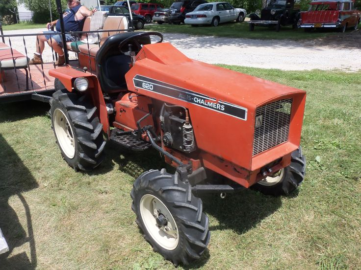 e270dc682f37aa338e1741d6fbce9ed7 garden equipment animal projects 14 best garden tractors images on pinterest lawn tractors  at bakdesigns.co