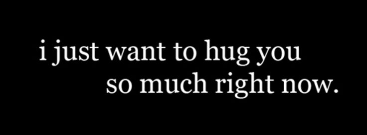 Hugs pictures and quotes   Friendship Quotes Sayings Cover