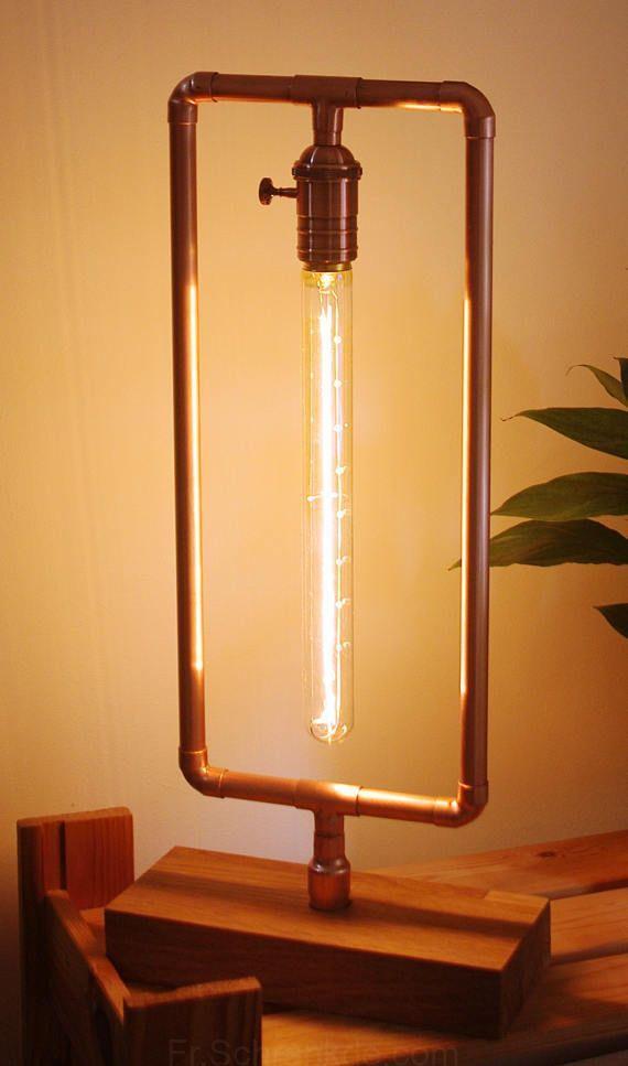 Epingle Par Khaled Boyka Sur Boyka Boyka En 2020 Luminaire Cuivre Ampoules Edison Lampe Cuivre