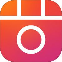 Photo Collage Maker & Photo Editor - Live Collage by click2mobile