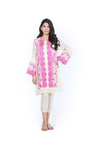Sana Safinaz Oreti Exclusive Collection 2017   #sanasafinaz #sanasafinaz2017 #sanasafinazlawn2017 #sanasafinazexclusive2017 #sanasafinazsilk #womenfashion's #bridal #pakistanibridalwear #brideldresses #womendresses #womenfashion #womenclothes #ladiesfashion #indianfashion #ladiesclothes #fashion #style #fashion2017 #style2017 #pakistanifashion #pakistanfashion #pakistan Whatsapp: 00923452355358 Website: www.original.pk