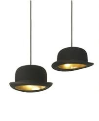 suspension jeeves lamp - Recherche Google
