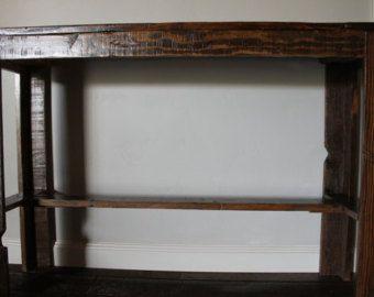 Reclama mesa obturadormesa de sofá moderno por thebarnatparkfarm