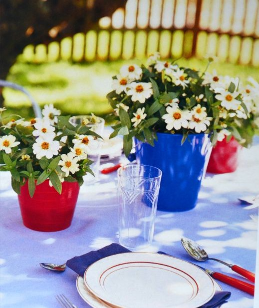 Best images about th of july centerpiece ideas on