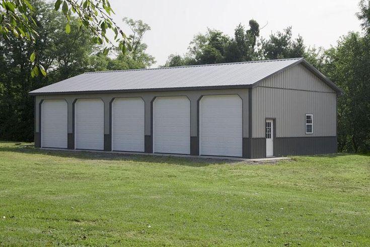 Mueller Carport Kits : Best ideas about mueller steel buildings on pinterest