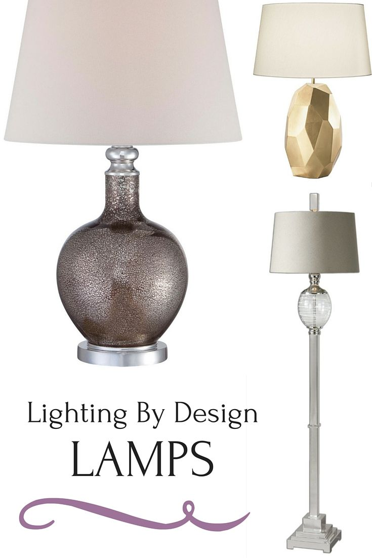 33 best table lamps images on pinterest light table table lamp find a full range of lamps at lighting by design our lamps make the perfect geotapseo Images