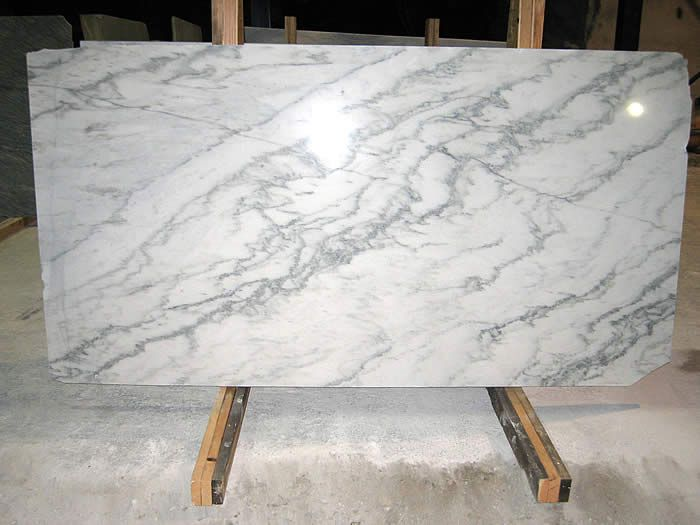 Loaded Stone Quartz Slab : Best images about vermont danby marble kitchen on
