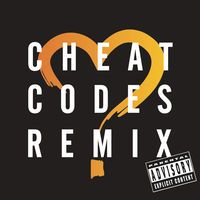 You Don't Know Love (Cheat Codes Remixes) - Single - Olly Murs Music - World of Top Music Artists and Songs