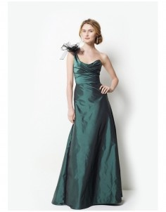 We offer bridesmaid dresses in an array of fashion ...