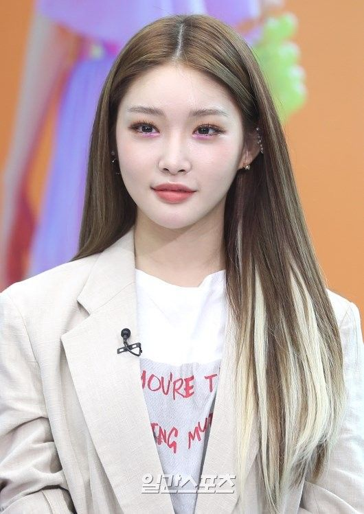 Asian Beauty, Hair Styles, Ulzzang Girl