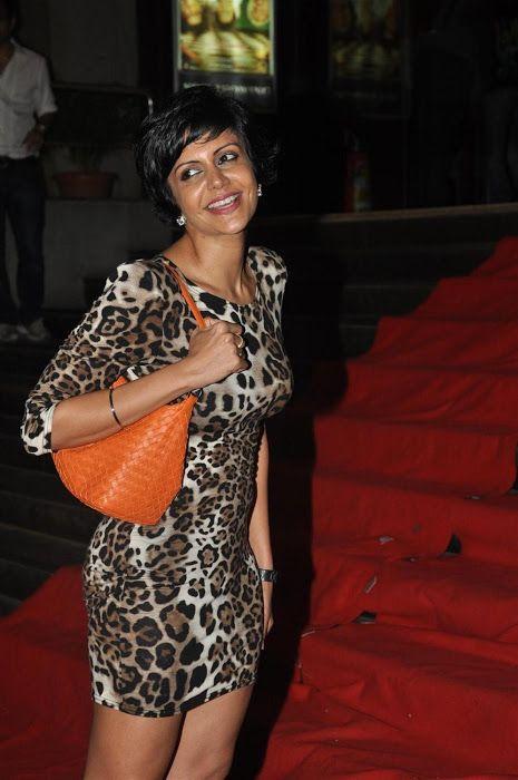 Mandira Bedi Ass Pictures 55
