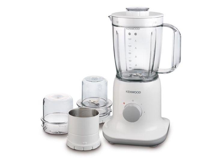 Pledge4Purity Contest – Win Blender, Sandwich Toaster, Kettle  http://www.contestnews.in/pledge4purity-contest-win-blender-sandwich-toaster-kettle/