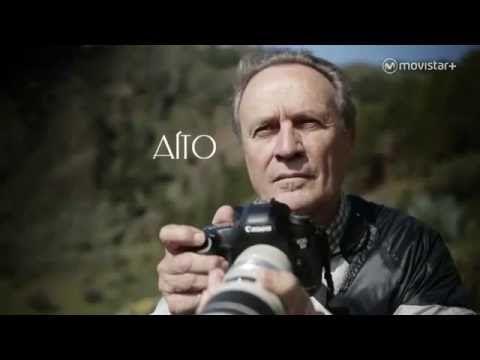 Historias de Clubbers: Aíto García Reneses #documental #basket #baloncesto