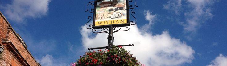 Witham.