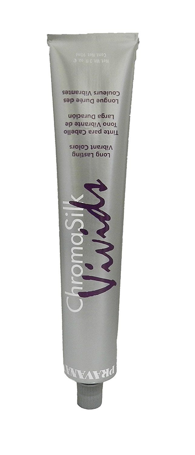 Pravana Chromasilk Vivids (Clear) >>> Check out the image by visiting the link.