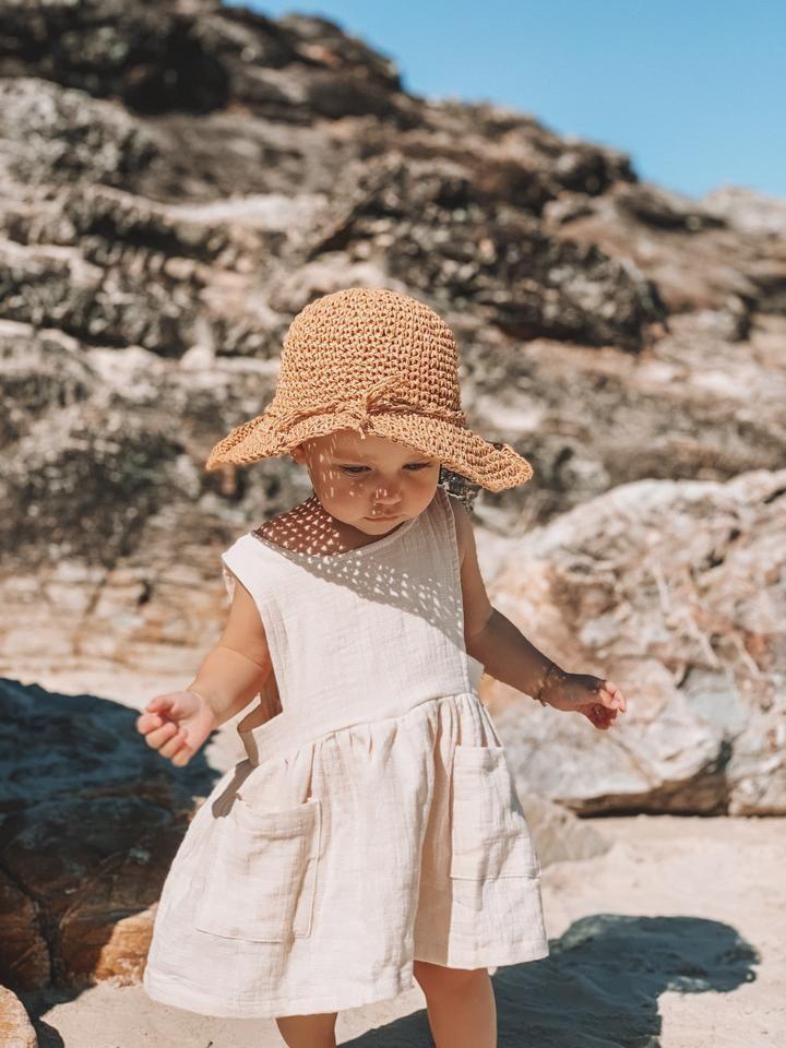 515a0990157 Sun Hat child + adult