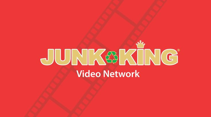 JUNK KING | 7 Easy Steps to Sell your Home Dallas TX