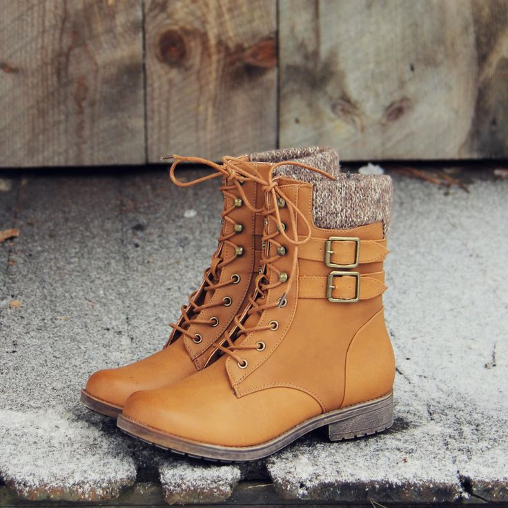 81 Best Boot Love Images On Pinterest Combat Boots Equestrian