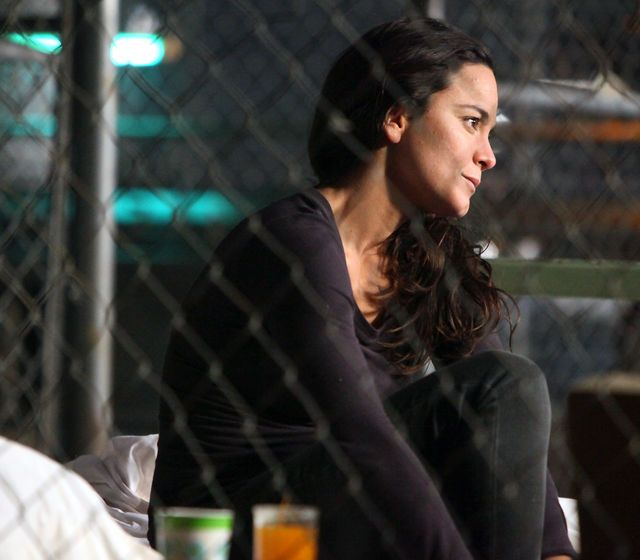 Queen of the South - TV Show Watch Full Episodes | USA Network