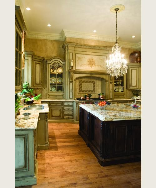 Habersham Cabinets Kitchen: 513 Best Images About Household