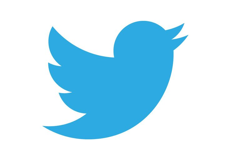 Update to Yesterday's Post: Is Twitter On Its Way to a Social Media Crisis?