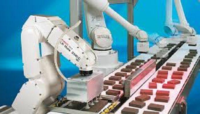 United States Vision Guided Robots Technology Market 2017 by top Players - Edmund Optics Inc, BitFlow, Inc, Basler AG, Cognex Coporation - https://techannouncer.com/united-states-vision-guided-robots-technology-market-2017-by-top-players-edmund-optics-inc-bitflow-inc-basler-ag-cognex-coporation/