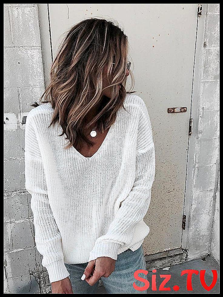 My Textured Wavy Hair Tutorial   Cella Jane My Tex #Cella #Hair #Jane #Textured #tutorial