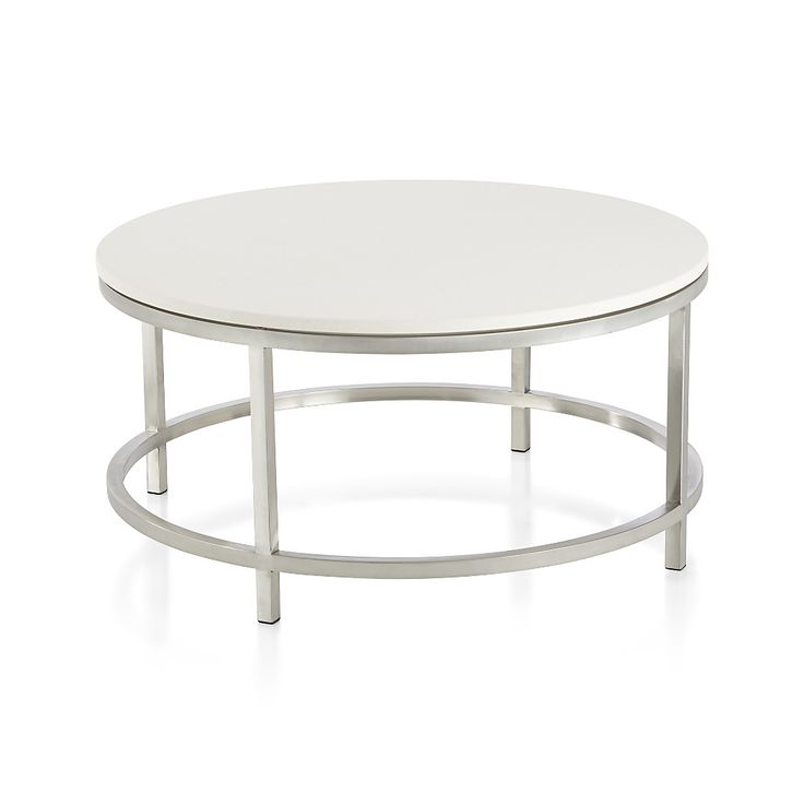 15 Best Images About Coffee Tables On Pinterest Metal Coffee Tables Marble Top Coffee Table