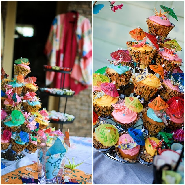 80 best images about cupcake designs on Pinterest
