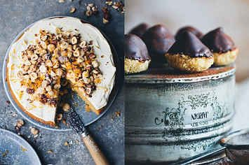 17 Times Sweden Ruled The Dessert Game