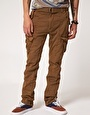 Superdry Entry Military Cargo Trousers