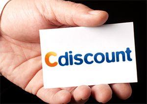 Code promo cdiscount 2014 - Bon de reduction Cdiscount et Code reduction cdiscount (reduc).Trouver code promo cdiscount livraison gratuite ici pour cdiscount.fr