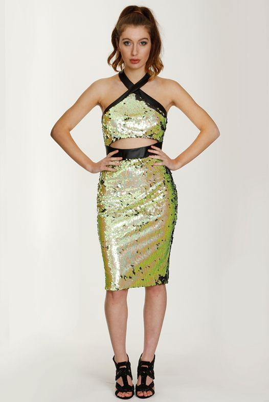 Year 9 prom dresses uk 0792