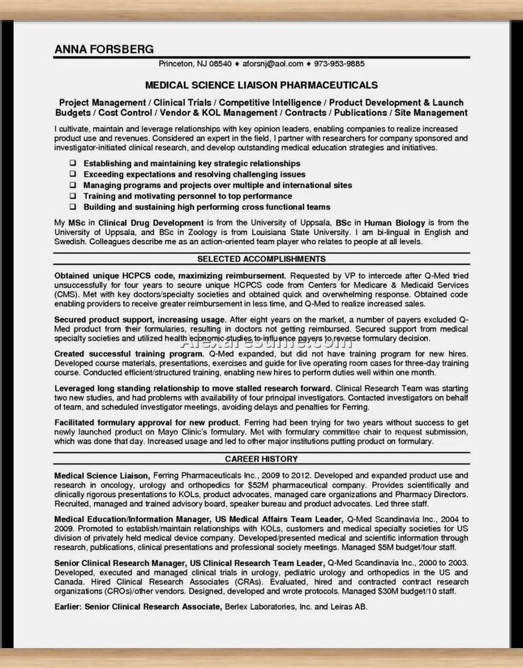 Esempi Di Estetista Riprende La Lettera Di Presentazione Del Modello Di Curriculum Risultato Dell 39 Immagine Per Esthetician Resume Resume Template Resume