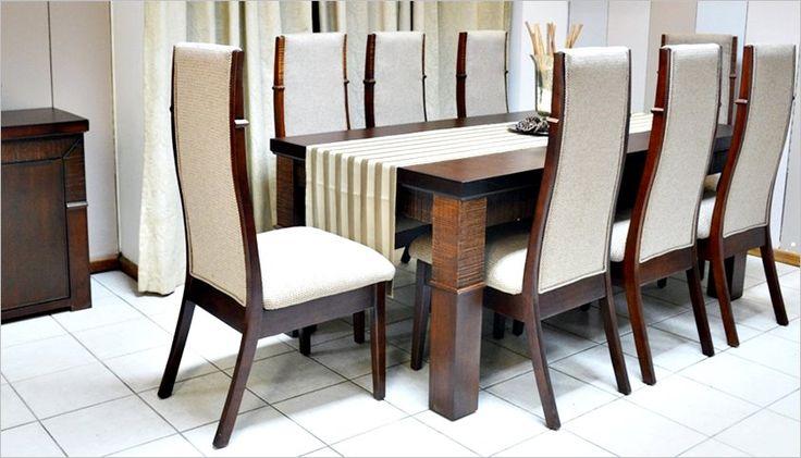 https://i.pinimg.com/736x/e2/71/f5/e271f56671828d815f95d7d08a2466d0--dining-room-suites-dining-rooms.jpg