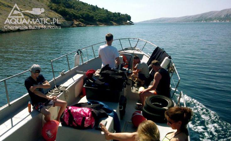 http://www.divingpag.com/aktualnosci/38-czerwiec-baza-nurkowa-na-wyspie-pag-dziala-pelna-para  Kurs nurkowania w Chorwacji teraz nowa cena! 200 euro plus koszt materiałów certyfikatu i podrecznika PADI.