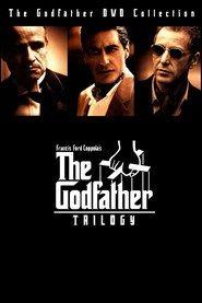 The Godfather Trilogy: 1972-1990, Watch The Godfather Trilogy 19011980 Full Movie,The Godfather Trilogy 19011980 Online HD,Download The Godfather Trilogy 19011980 ,The Godfather Trilogy 19011980 (1992)