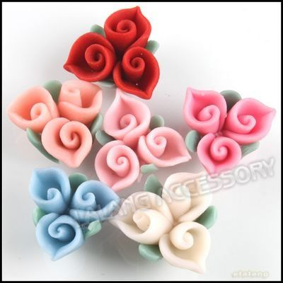 Google Image Result for http://img.alibaba.com/wsphoto/v0/453276622_1/120pcs-lot-New-Assorted-Heart-Flower-Polymer-Clay-Beads-Charms-Loose-Beads-For-Beading-Craft-15x15x8mm.jpg