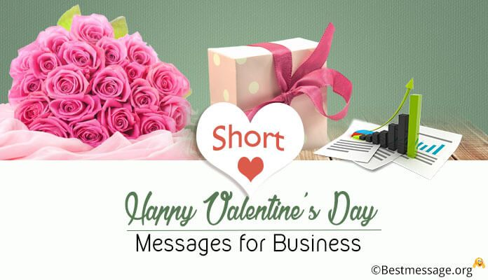 Valentine\'s Day gifts ideas for teenage guys | Valentine\'s day ...
