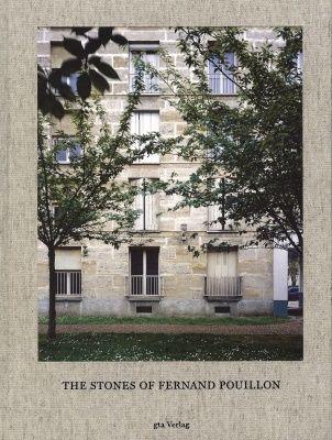 ETH Zürich - Prof. A. Caruso :: News