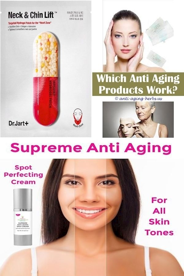 Best Rated Anti Aging Products Best Anti Aging Cream On The Market The Best Wrinkle Skin Care In 2020 Anti Aging Anti Aging Homemade Skin Care Wrinkles